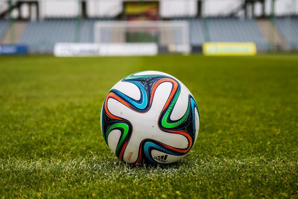 football7
